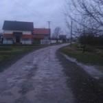 kuzmin2
