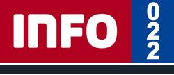 Info022