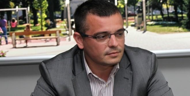 46374_branislav-nedimovic_f