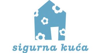 sigurna-kuca_1394648306