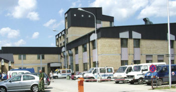 bolnica-movostirs