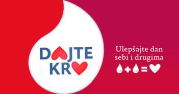 davanje-krvi