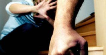 nasilje-u-porodici-1562015