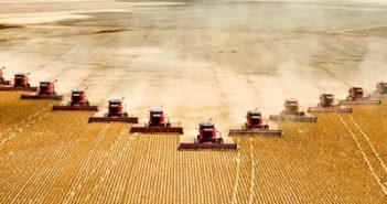 industrijska-poljoprivreda3f