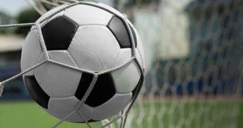 fudbal-liga10-2-696x418-1
