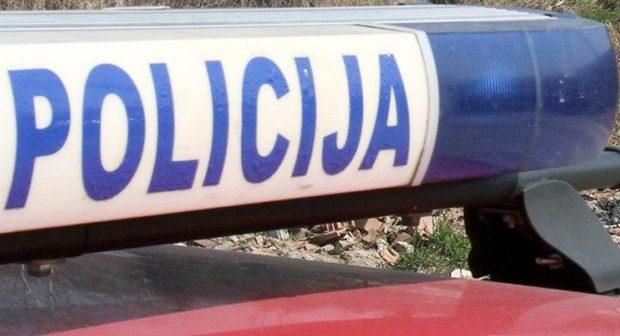 policija-foto-sladana-stojanovic-1426766345-627136