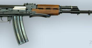 automatska-puska-m70-762-mm