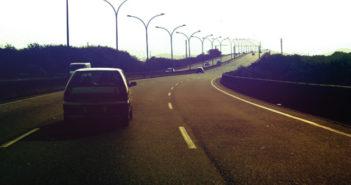 autoput-autoputevi-asfaltiranje-izgradnja_660x330