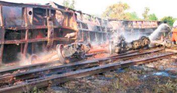 mjanmar-zeleznicka-nesreca-mrtvi-eksplozija-voza-1352592159-228638