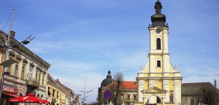 sremska_mitrovica_-_historic_part_of_town_with_new_orthodox_church