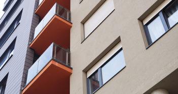 izgradnja-stanovi-zgrada-zgrade-legalizacija-nekretnine-rtv-aleksandar-korom-jpg_660x330
