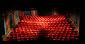 pozoriste-715x400