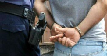 hapsenje-540x279