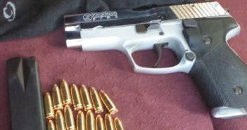 pistolj-jpg_660x330