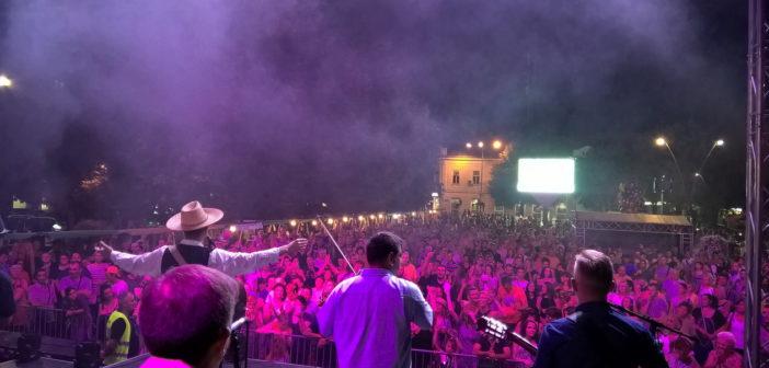 rumfest1-2017