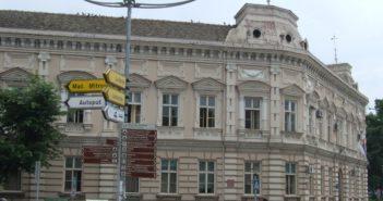 Zgrada-Policijske-uprave-Sremska-Mitrovica