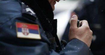 policija_foto_srbijadanassasa_dzambic_5_0-640x427
