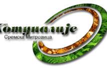 JKP_logo_cir