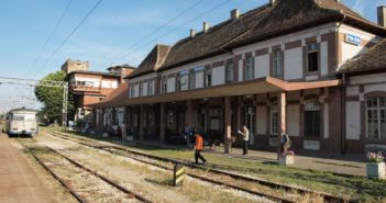 1200px-Ruma_railway_station-640x480