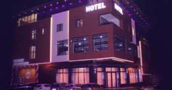 newhotel_590_393_100