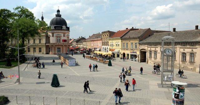 Sremska-Mitrovica-1-640x384
