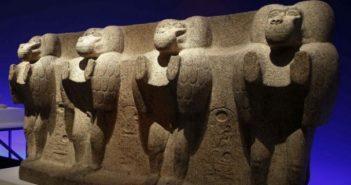 luksor-ramzes-ii-arheologija-jpg_660x330-640x320