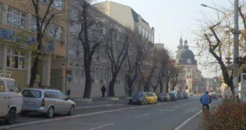 sremska-mitrovica-640x480