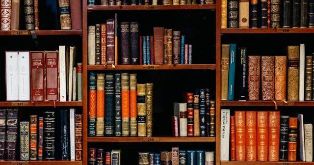 biblioteka--640x427
