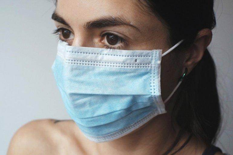 U KPZ u Sremskoj Mitrovici Požarevcu i Nišu šiju opremu: Dnevno naprave 3.000 maski