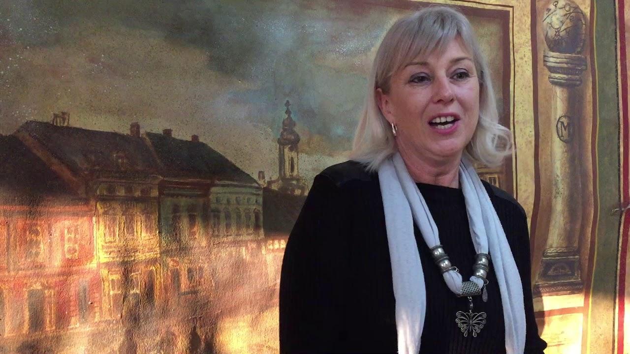 Svetlana Milovanović kandidatkinja za novu gradonačelnicu Sremske Mitrovice