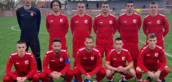 Tim-FK-Radnički
