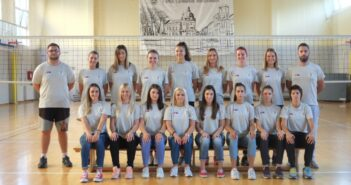 fotka-18-gzok-srem-ekipa-2018-19