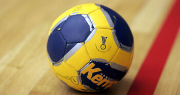 1200px-Handball_the_ball