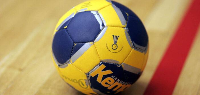 1200px-Handball_the_ball