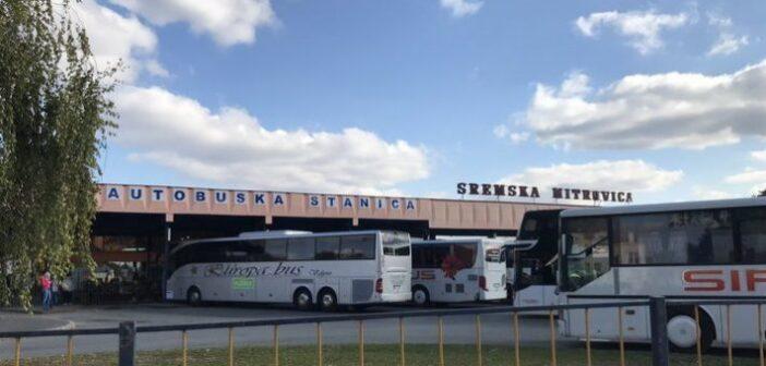 autobuska-stanica-prevoz-e1574942937740