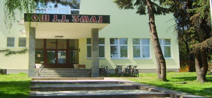 osnovna-skola-jova-jovanovic-zmaj-sremska-mitrovica