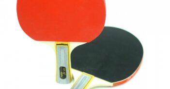 ping-pong-reketi