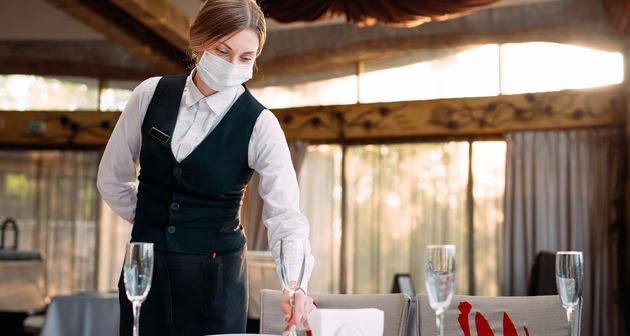 konobarica-ugostitelji-72208a925b2d7c07a61d42a8995ac0d0_view_article