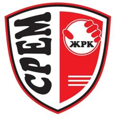 zrksrem-logo