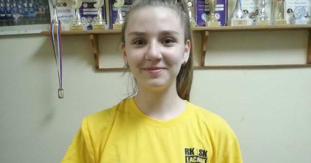 Anja-Durac-FK-LSK-min2-640x427
