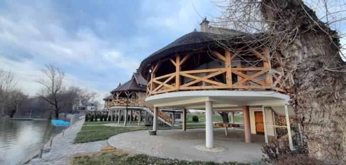 sremska-Mitrovica-vidi-se-kolko-je-to-blizu-Save-850x638