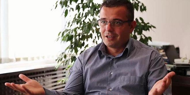 Ministar Nedimović : U Mitrovici rekordan broj zaposlenih