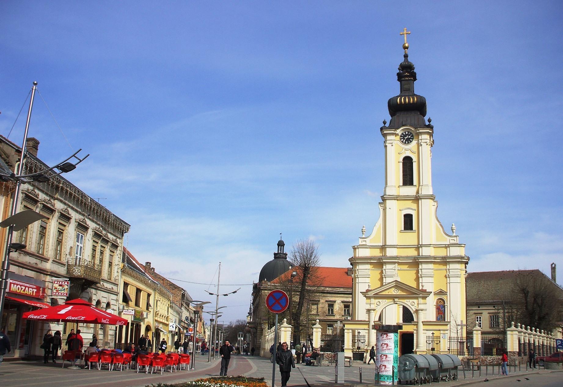 Ukidanje mera od grada do grada? Može li Mitrovica da očekuje povoljniji ishod u odnosu na ostale gradove ?