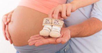 roditelji-beba-trudnica