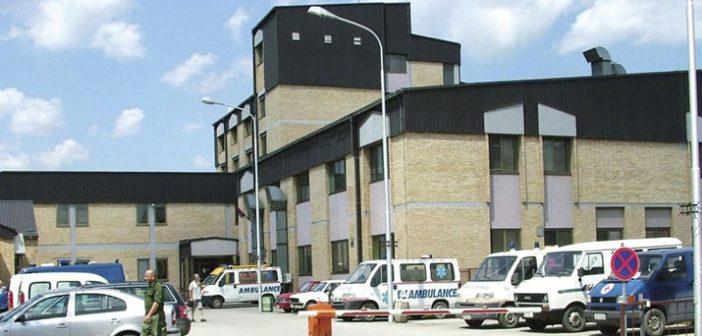 bolnica-movostirs-715x400