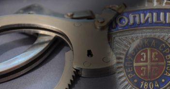 17-11lisicepolicija-640x341