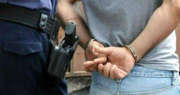 hapsenje-policija-1-640x330