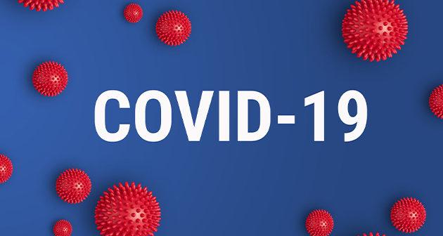 1585916358-covid-19