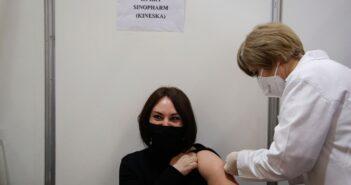 vakcinacija_srbija