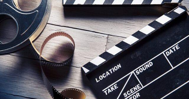 Film-640x427